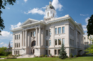 Missoula_county_courthouse