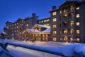 teton-mountain-lodge